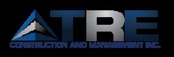TRE Construction and Management